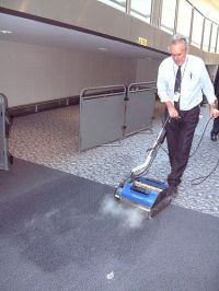 www.duplexcleaning.com.au | Commercial floor scrubbers ...