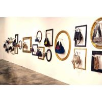 "Great display idea ""Wall of fame!"" love it!! | Ideen fr ..."