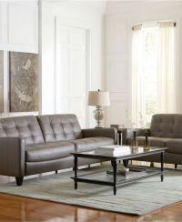 Macys Living Room Sets
