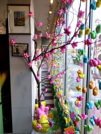 Best ideas about Easter Library Displays, Displays Vday ...
