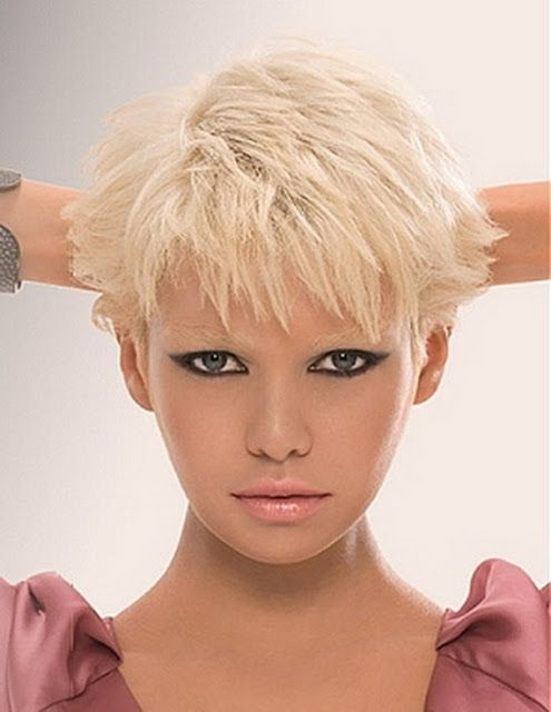 short hairstyles for women over 50 with glasses  Google