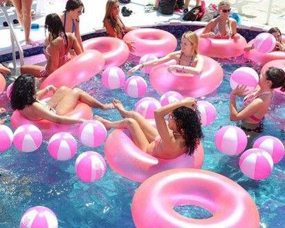 Toys Sun and Summer on Pinterest