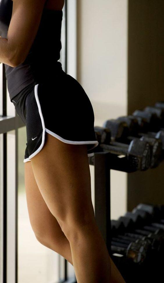 Full Leg Workout Routine Get Sexy Legs Sexy