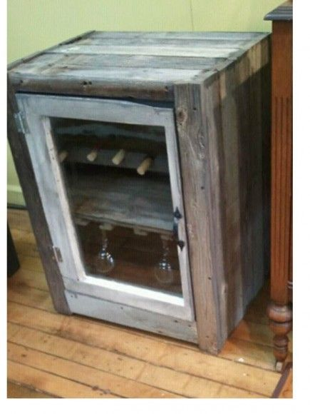 diy outdoor refrigerator cabinet The o'jays, Awesome and Coolers on Pinterest