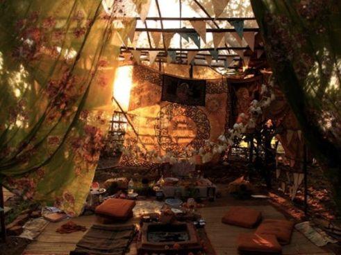 My Dream House (Room #1 – Bedroom) | Okaaythen.: