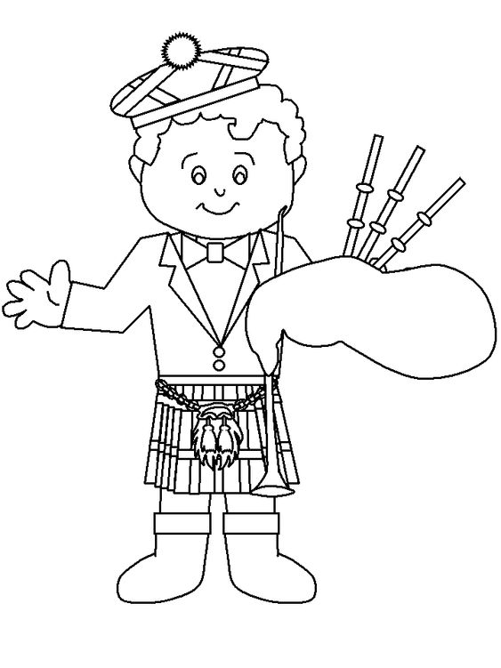 Coloring, Yahoo search and Coloring pages on Pinterest