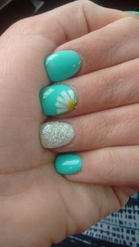 Best ideas about Arianna Nails, Maia Nails and Nails Alexa ...