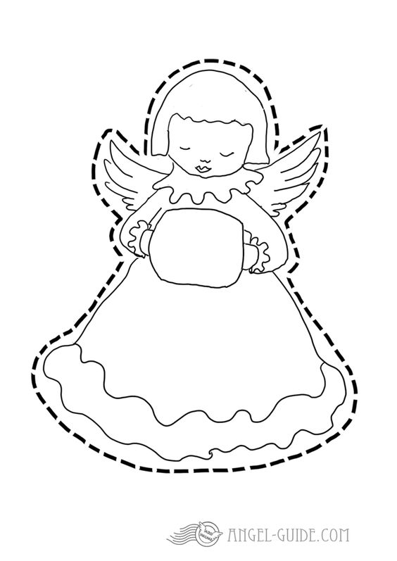 Activities, Colors and Coloring pages on Pinterest