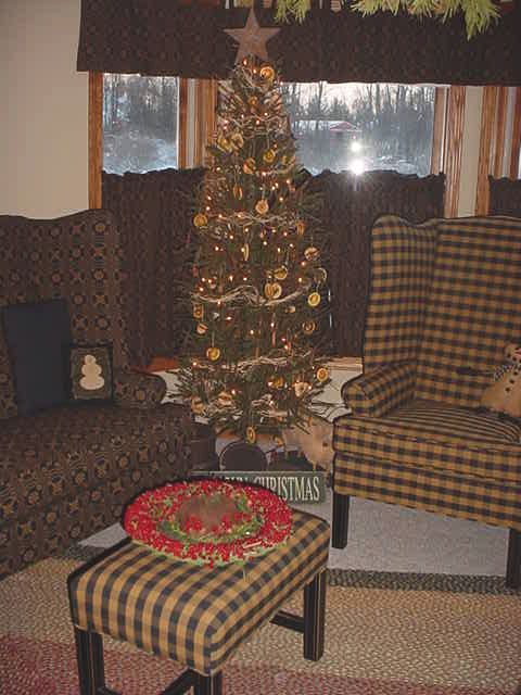 primitive decorating ideas for living room how to decorate with fireplace in the corner swatchandpixel com christmas and