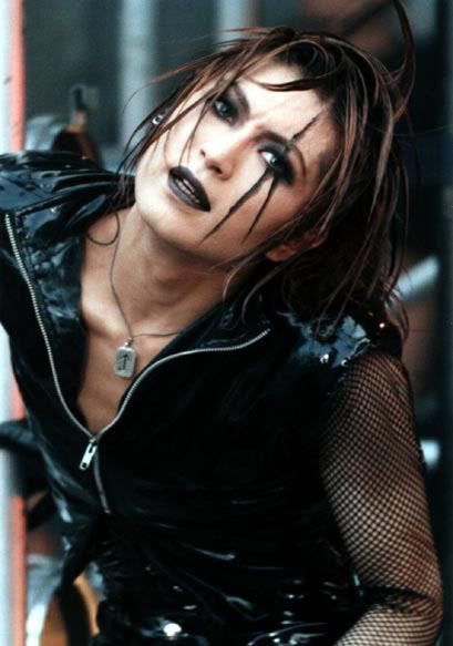 malice mizer gackt - Google Search | and you thought photos | Pinterest | Google and Search
