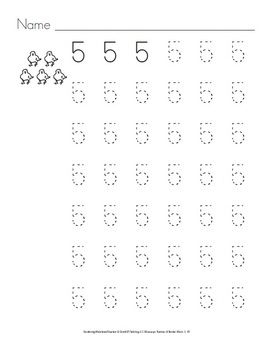 Number words, Numbers and To read on Pinterest