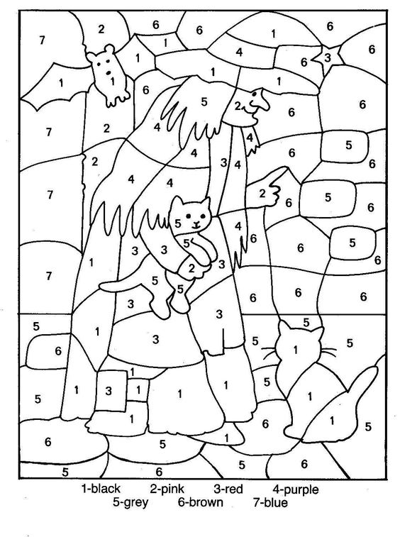 Color-By-Number-Coloring-Pages-For-Kids-4.jpg 1,120×1,504
