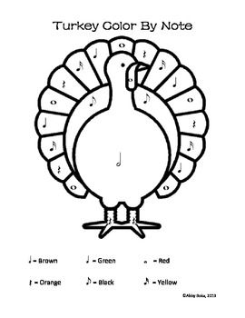 Thanksgiving is almost here! Bring out your turkey