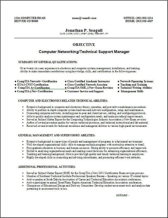Resume builder template Resume and Resume builder on
