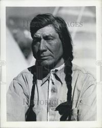 Indian man, Press photo and Native american indians on ...