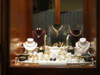 window display for jewellery shop - Cutare Google ...