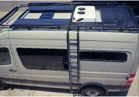 Solar, Sprinter van and Van on Pinterest