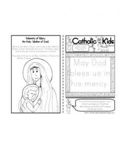 Catholic kids, Catholic and Kid on Pinterest