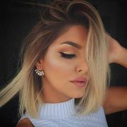1000 ideas blonde ombre