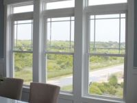 Prairie Style Windows with Transom | Viwinco OceanView ...