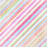 Diagonal rainbow stripe pattern | Kawaii  Patterns ...