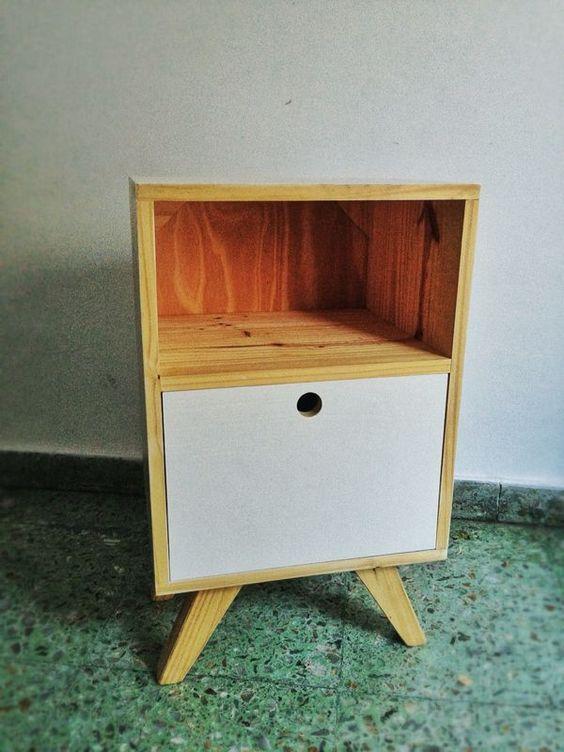 Mueble Para Toallas Repisas Para Dejar Conforte Y Jabones
