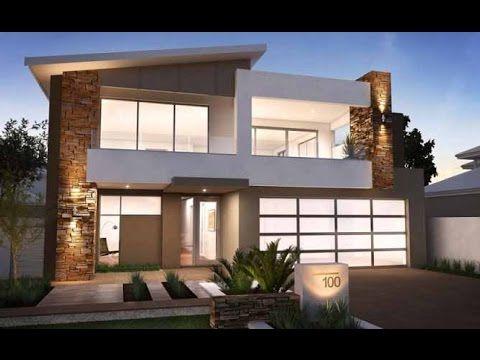 Modern Home Design Modern Home Design Plans Modern Home Design