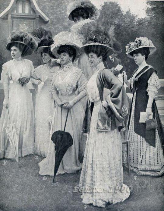 A Belle Époque (expressão francesa que significa bela época) foi um período de cultura cosmopolita na história da Europa que começou no fim do século XIX (1871) e durou até a eclosão da Primeira Guerra Mundial em 1914:
