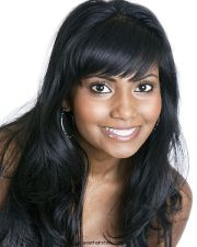 long indian hairstyles 2013 classic
