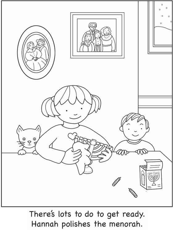 Dovers, Coloring pages and Coloring books on Pinterest