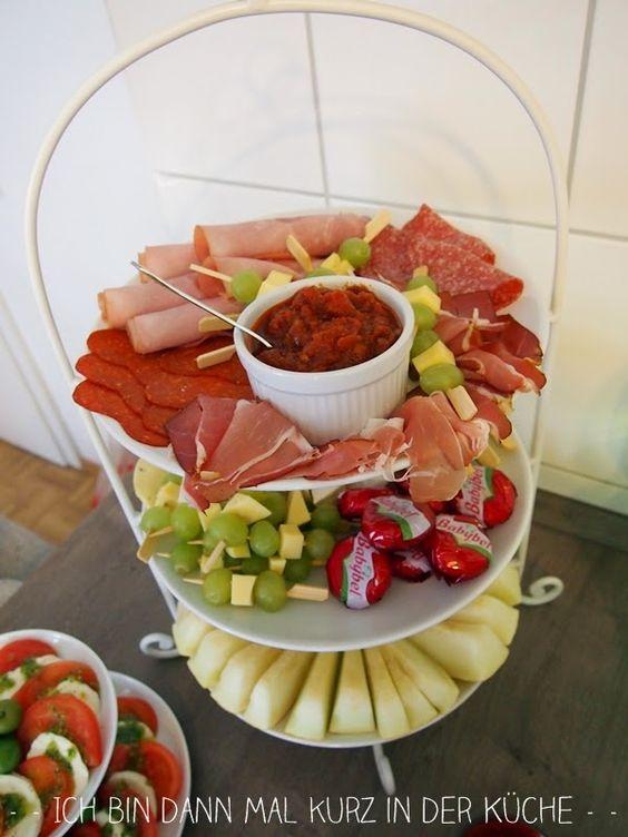 Scheibengardine Küche Kurz | Rollos Für Die Küche | Vorhange ...