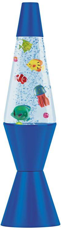 Mega Aquarium Party LAVA Bubble Lamp - | clinque makeup ...