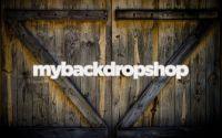Photography backdrops, Barn doors and Old barn doors on ...