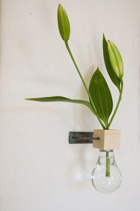 - http://blog.rethinkdesignstudio.com/2011/04/love-it-john-corcoran-designs/: