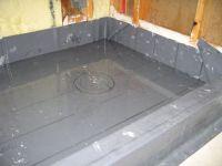 build tiled bathtub - Google Search | Architecture ...