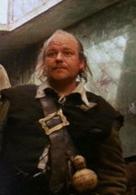 Image result for ROY KINNEAR AS PLANCHET
