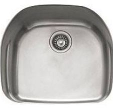 How To Remove A Scratch From Stainless Steel Sink