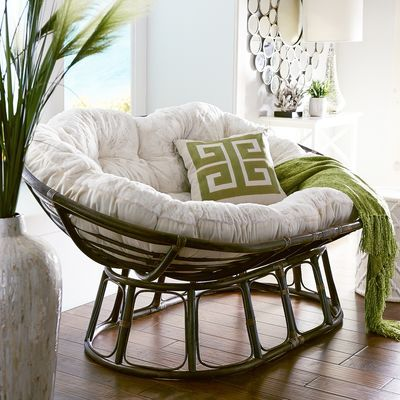 papasan chair frame and base kids barber pinterest • the world's catalog of ideas