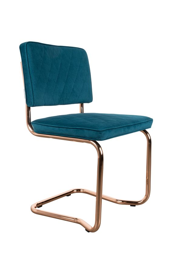 Chairs Emerald green and Diamonds on Pinterest