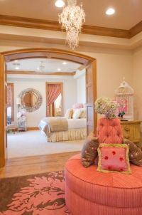 Luxury bedrooms, Woman cave and Bedrooms on Pinterest