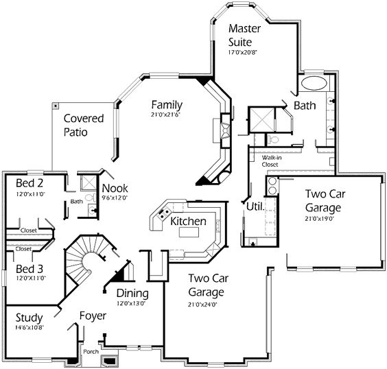 Korel Home Designs Home Design