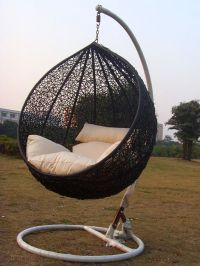 Bird nests, Hanging chairs and Chairs on Pinterest