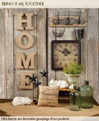 country kitchen wall decor online | Roselawnlutheran