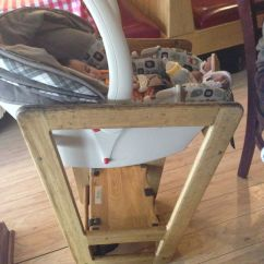 Best High Chair For Baby Coffee Shop Chairs Pinterest • The World's Catalog Of Ideas