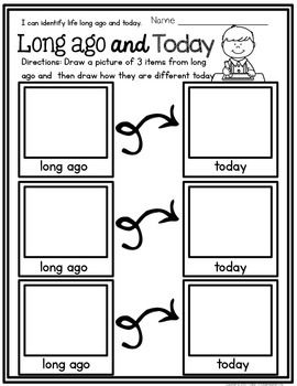 Sorting, Worksheets and Activities on Pinterest