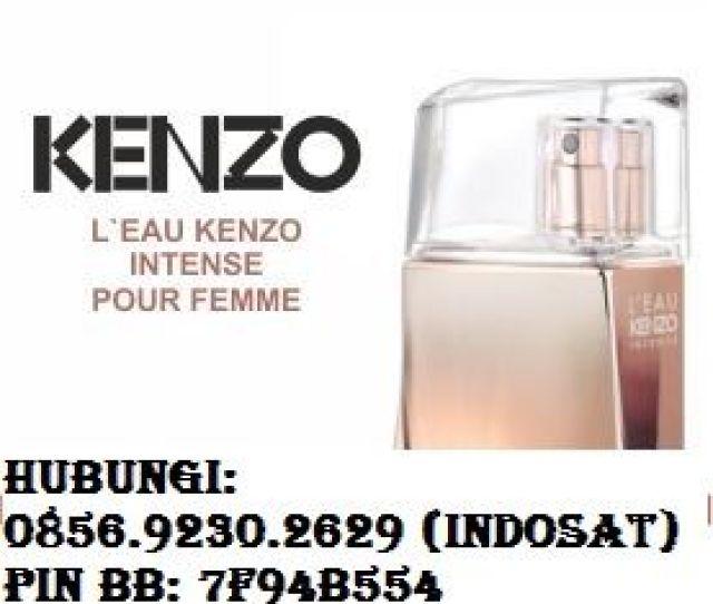 Parfumi Sabun Mandi Parfumi Vanilai Parfum Yang Co Untuk Pria
