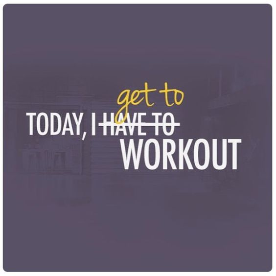 Never miss a Monday. It sets your week. If Monday's hard try a less intense workout. I like to start my week with strength training or the 21 Day FIX Dirty Thirty exercise because Monday's are hard for me to do cardio. What do you do on Mondays? #sticktotheplan #setupforsuccess #mondaymotivation #toddlermom