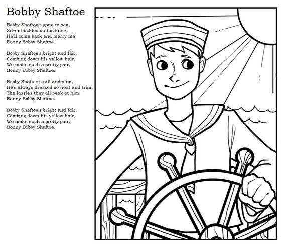 Coloring and Coloring pages on Pinterest