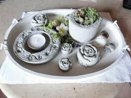 Bildergebnis fr beton basteln garten  Beton giessen  Pinterest  Basteln Search and Garten