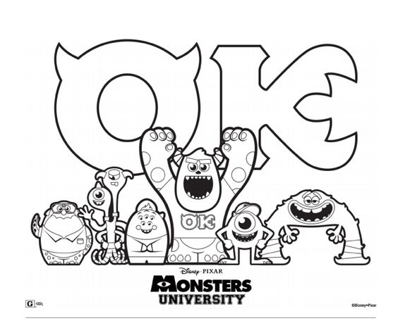 Coloring sheets, Coloring and Theatres on Pinterest